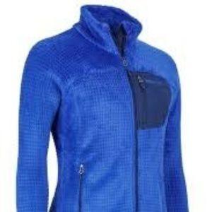 Marmot Thermo Flare Fleece Jacket